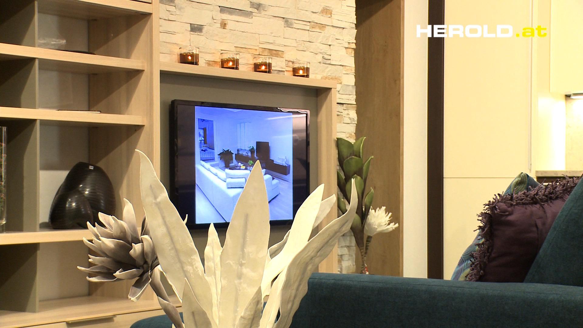 Video-Vorschaubild